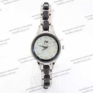 Наручные часы JW (код 22550)
