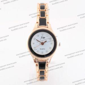 Наручные часы JW (код 22551)