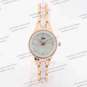 Наручные часы JW (код 22552)