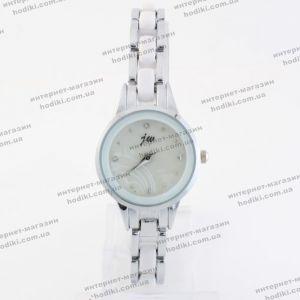 Наручные часы JW (код 22553)