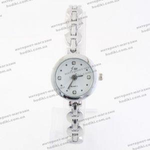 Наручные часы JW (код 22554)