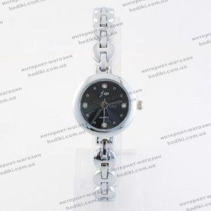 Наручные часы JW (код 22556)