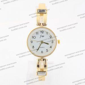 Наручные часы JW (код 22559)
