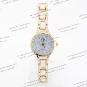 Наручные часы JW (код 22560)
