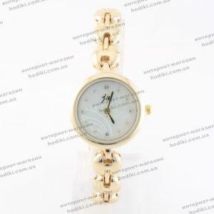 Наручные часы JW (код 22561)