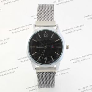 Наручные часы Tommy Hilfiger на магните (код 22563)