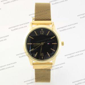 Наручные часы Tommy Hilfiger на магните (код 22564)