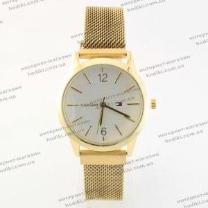 Наручные часы Tommy Hilfiger на магните (код 22566)