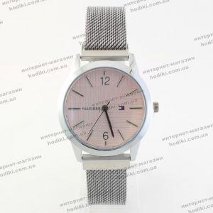 Наручные часы Tommy Hilfiger на магните (код 22567)