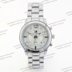 Наручные часы Tommy Hilfiger  (код 22571)