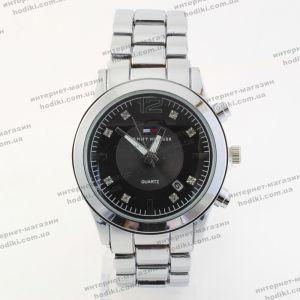 Наручные часы Tommy Hilfiger  (код 22572)