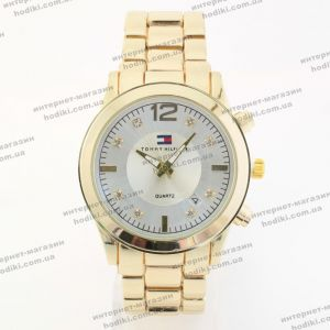 Наручные часы Tommy Hilfiger  (код 22573)