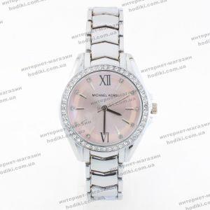 Наручные часы Michael Kors (код 22576)