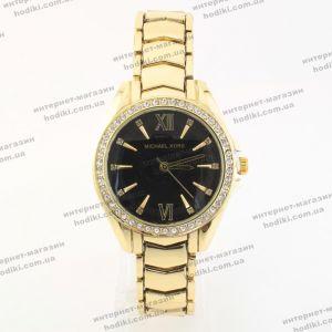 Наручные часы Michael Kors (код 22579)