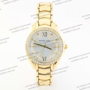 Наручные часы Michael Kors (код 22580)
