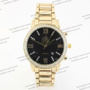 Наручные часы  (код 22581)