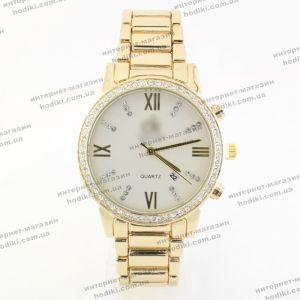 Наручные часы  (код 22582)