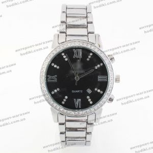 Наручные часы  (код 22583)