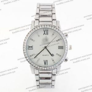 Наручные часы  (код 22584)