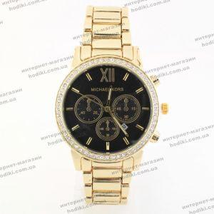 Наручные часы Michael Kors (код 22586)