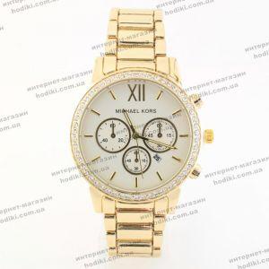 Наручные часы Michael Kors (код 22587)