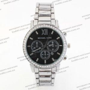 Наручные часы Michael Kors (код 22590)