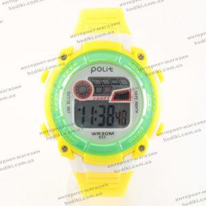 Наручные часы Polit (код 22591)