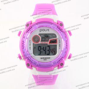 Наручные часы Polit (код 22592)