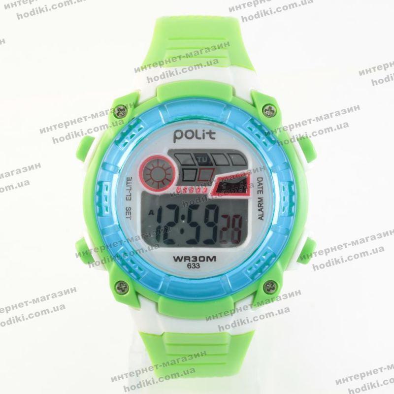 Наручные часы Polit (код 22593)