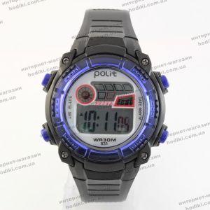 Наручные часы Polit (код 22595)