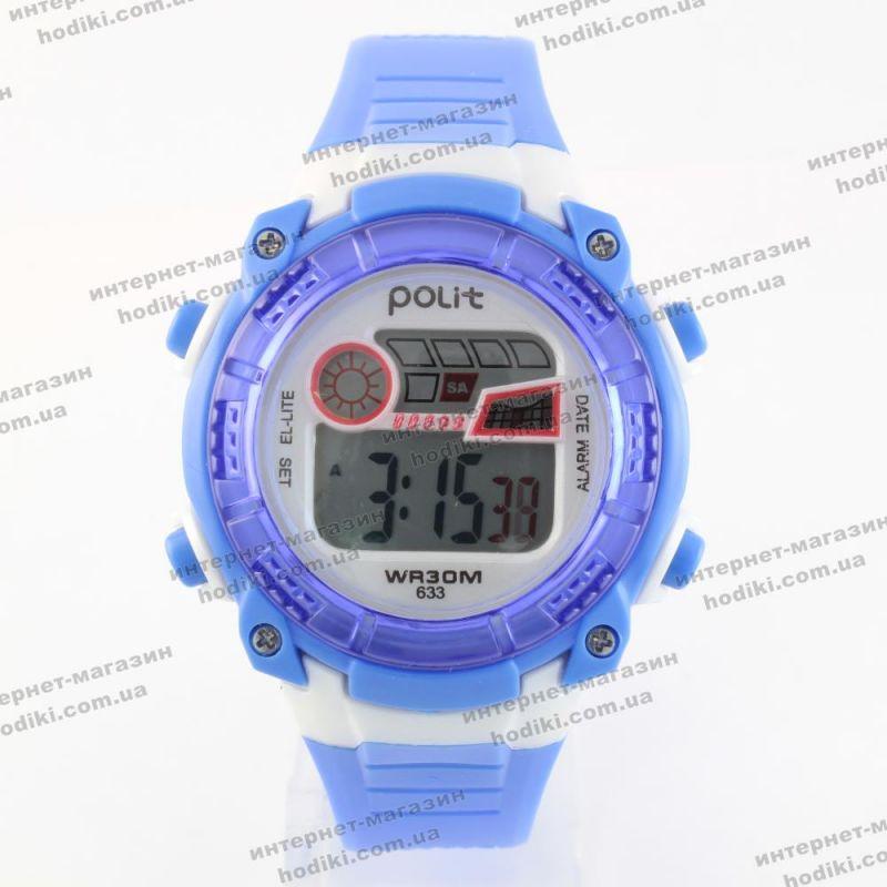 Наручные часы Polit (код 22596)