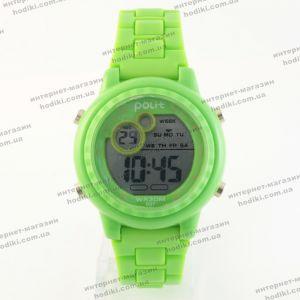 Наручные часы Polit (код 22598)