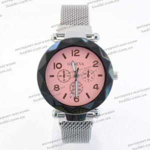 Наручные часы Geneva на магните (код 22600)