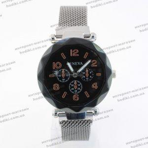 Наручные часы Geneva на магните (код 22604)