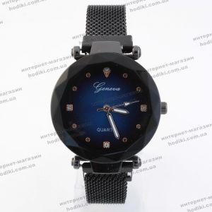 Наручные часы Geneva на магните (код 22606)
