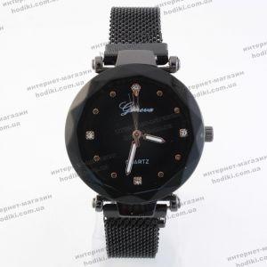 Наручные часы Geneva на магните (код 22607)