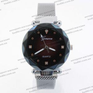 Наручные часы Geneva на магните (код 22609)