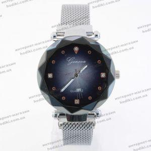 Наручные часы Geneva на магните (код 22610)