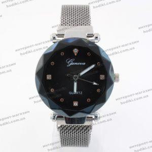 Наручные часы Geneva на магните (код 22611)