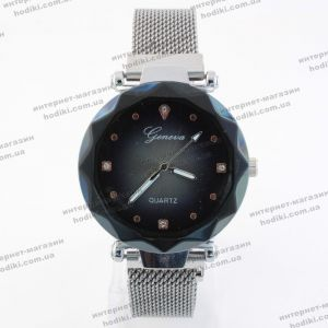 Наручные часы Geneva на магните (код 22612)