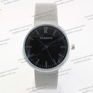Наручные часы Fashion (код 22614)