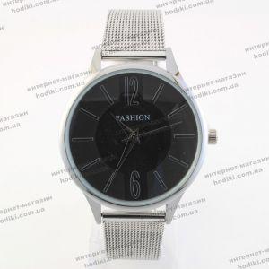 Наручные часы Fashion (код 22616)