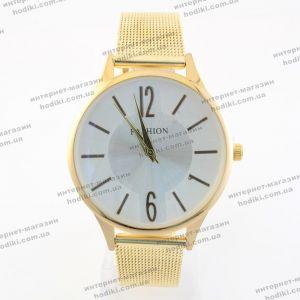Наручные часы Fashion (код 22617)