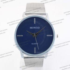 Наручные часы Mowdd (код 22619)
