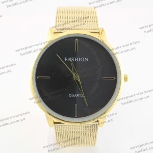 Наручные часы Fashion. Распродажа! (код 22621)