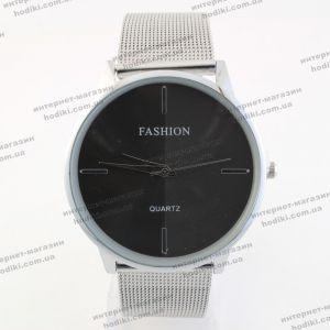 Наручные часы Fashion. Распродажа! (код 22622)