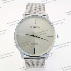 Наручные часы Fashion (код 22623)