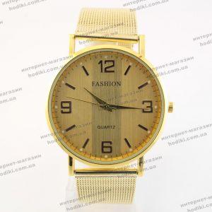 Наручные часы Fashion (код 22624)