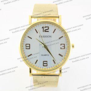 Наручные часы Fashion (код 22625)