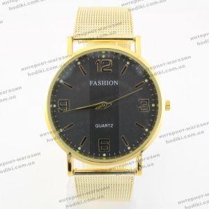 Наручные часы Fashion (код 22626)